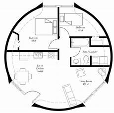 monolithic dome house plans 117 best monolithic dome house plans images on pinterest