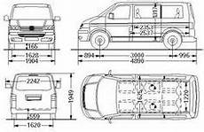 Pin By Mira 231 Alphan On Cars And Motorcycles Vw T4