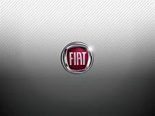 Fiat Logo Wallpapers  Wallpaper Cave