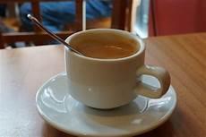 Gambar Kafe Kedai Kopi Restoran Latte Cappuccino