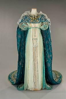 201 Poque 1884 1914 History Of Clothing En 2019