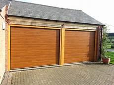 garage doors new garage doors grantham the garage door company