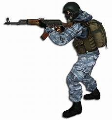 Counter Add On by Russian Omon Addon Counter Strike Source Mod Db