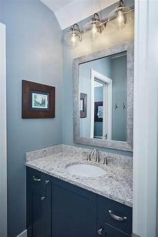 bathroom vanity paint color is benjamin deep royal wall paint color is benjamin