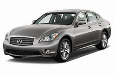how does a cars engine work 2012 infiniti ipl g lane departure warning 2012 infiniti m37 reviews and rating motor trend