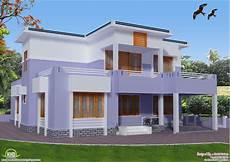 parapet house plans parapet wall designs google search bungalow house