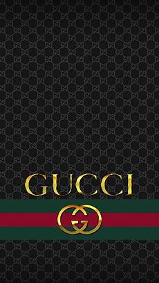 Gucci Wallpaper For Apple by Gucci Tatoo Clup In 2019 Iphone Wallpaper Gucci