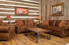 western style living rooms western living room ideas on a budget roy home design
