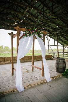 diy wedding wooden arch diy wooden wedding arch with colorful flowers