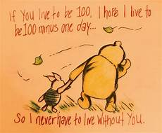 lessons from pooh christopher robin mickeyblog