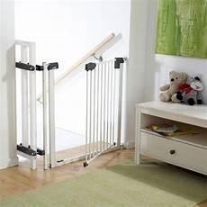 barriere securite escalier helicoidal barriere securite escalier