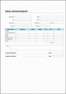 word 2007 receipt template 5 microsoft word 2007 form template sletemplatess