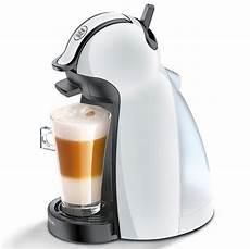 nescafe dolce gusto coffee machine white coffee makers b m