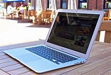 could we get a 12 inch macbook air with retina display in