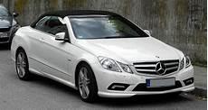 File Mercedes E 250 Cgi Blueefficiency Cabriolet