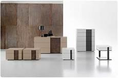 como e comodini moderni como e comodini moderni idee di design per la casa