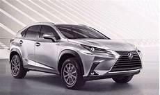 2020 lexus nx200 car review car review