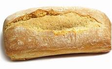 brot frisch halten is there a trick for how to keep bread fresh longer the