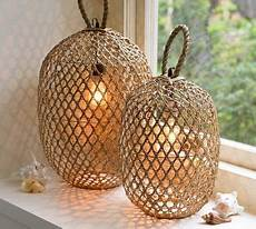 Jute Home Decor Ideas by Decorate Your Home With 14 Diy Jute Designs