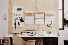 Ordnung Schaffen Auf Dem Schreibtisch 10 Tipps F 252 R Mehr