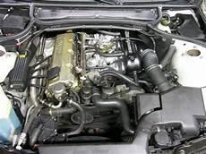 bmw m43 turbo kit 171 heritage malta