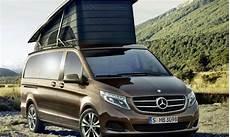 Mercedes Marco Polo Gebraucht - mercedes vito westfalia gebraucht