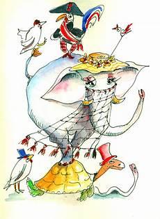karneval der tiere sir karl popper schule