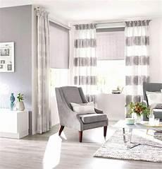 gardine wohnzimmer 32 elegant gardinen kurz wohnzimmer das beste von