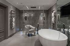 5 luxury bathrooms in high concept design luxury bathroom design by concept