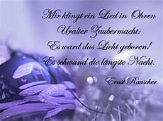 weihnachtsgedichte weihnachten gedichte