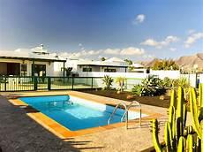 villa lombok lanzarote used cars holiday home playa blanca lanzarote villa spain for rent