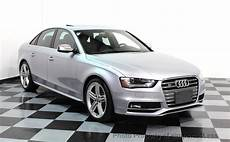 2015 used audi at eimports4less serving doylestown bucks county pa iid 14418453