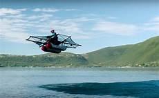 voler sur l eau 94442 voici le hawk flyer un engin ultral 233 ger pour voler au dessus de l eau sciencepost