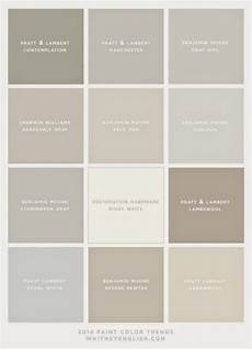 image result for greige paint in 2019 paint colors for home trending paint colors home decor