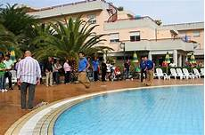 residence le terrazze grottammare panorama dalla picture of residence hotel le