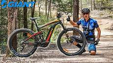 e bike 2018 time an e bike 2018 e pro 1