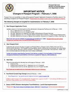 formulario ds 3053 en espanol pdf