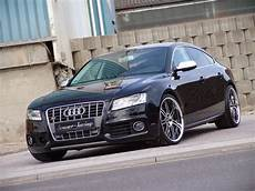 audi a6 tuning tuned rockets audi a6 tuning wallpapers