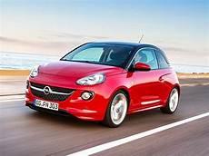 Opel Adam 1 4 F 252 R Nur 89 Monat 449 Anzahlung