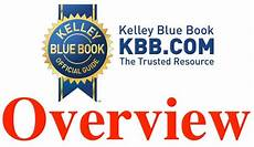 kelley blue book used cars value trade 1990 mercedes benz sl class lane departure warning kelley blue book older than 1990 akzamkowy org