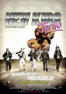 new turbo 2010 moviemeter nl
