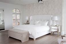 romantische schlafzimmer ideen romantisches schlafzimmer ideen in shabby chic ideen top