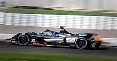 Formula E 2018 - formula e 2018 19 season preview all change for the