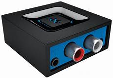 logitech bluetooth audio adapter g 252 nstig kaufen
