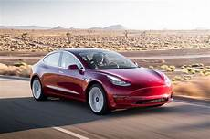 Tesla Model 3 To Expand Voice Capabilities