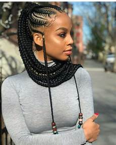 cornrow hairstyles different cornrow braid styles