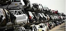 auto casse bouvier casse automobile cholet de v 233 hicules maine