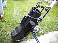 clubs de golf occasion en gironde 33 annonces achat et