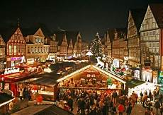 weihnachtsmarkt l 252 neburg places i d like to go