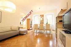 immobilien regensburg exklusive 4 zimmer wohnung
